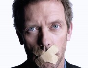 house-mouth-taped-up
