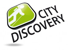 LOGO_CityDiscovery