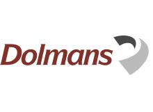 Logo_Dolmans_kader