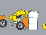 lego-crash