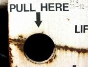Pull benadering